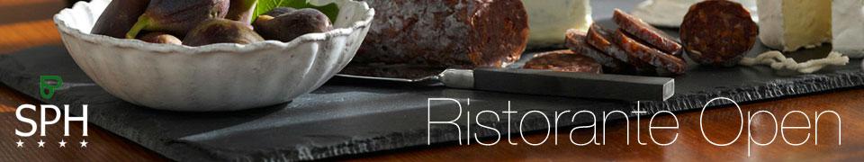 ristorante_header